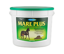 Mare Supplements